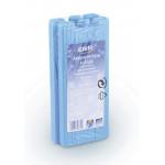 Аккумулятор холода EZETIL Soft Ice, 2х800г