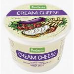 Сыр BONFESTO Cream Cheese Кремчиз 70% мягкий, 500 г