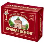 Спред КРЕМЛЕВСКОЕ, 180 г