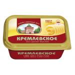 Спред КРЕМЛЕВСКОЕ, 450 г