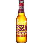 Пивной напиток ESSA стекло, 0,5 л