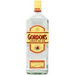 Джин GORDONS Dry, 1л
