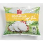 Сыр FINE LIFE Fior Di Latte моцарелла, 125г