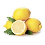 Лимоны FINE LIFE (лоток)