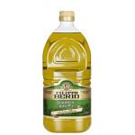 Масло FILIPPO BERIO Extra Virgin оливковое, 2л