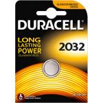Батарейка DURACELL 2032, 1шт