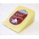 Сыр LA PAULINA Гойя, ~350г
