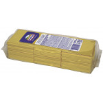Сыр в ломтиках Бистро Чеддар HOCHLAND, 1,033 кг