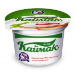 Сыр MLEKARA SABAC А ла Каймак мягкий 70%, 250 г