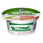 Сыр MLEKARA SABAC А ла Каймак мягкий 70%, 150 г