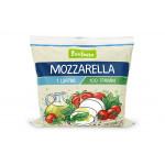 Сыр Моцарелла BONFESTO 45% 1 шар, 100г