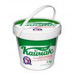 Сыр творожный Каймак SABAO-AD 70%, 2кг