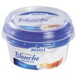 Сыр MEGGLE Creme Blanche Classic мягкий 62%, 150г