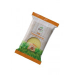 Сыр РАДОСТЬ ВКУСА Топленое молочко, 250 г