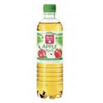 Напиток RHON SPRUDEL Apple Plus газированный, 0,75л