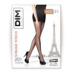 Колготки женские DIM Sublime Touch 20 Den