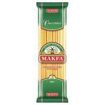 Вермишель MAKFA длинная спагетти, 500г