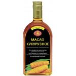 Масло GOLDEN KINGS кукурузное 100%, 500 мл