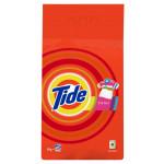Стиральный порошок TIDE Автомат Color, 6кг