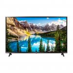 Телевизор LG 43UJ630V UHD Smart