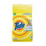 Стиральный порошок TIDE детский, 2,4кг