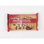 Вафельная трубочка FINE LIFE с начинкой со вкусом шоколада, 170г
