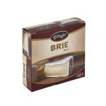 Сыр VITALAT Brie 60%, 125г