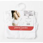 Трусы женские PIERRE CARDIN Bianco 15006 48/50