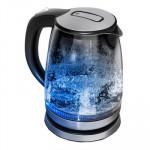 Чайник электрический REDMOND RK-G178 черный