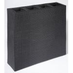 Сменный блок для ролика ARO 17 листов, 2шт