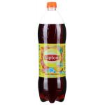 Холодный чай LIPTON вкус персика, 1,25л