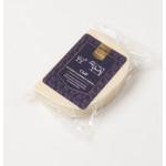 Сыр METRO PREMIUM из козьего и коровьего молока 50%, 250г