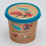Мороженое сорбет ICECRO манго-маракуйя, 75г