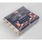 Яйцо куриное METRO PREMIUM Омега-3 С0 столовое, 20 шт