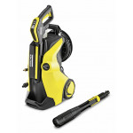 Аппарат высокого давления KARCHER K 5 Premium Full Control Plus