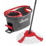 Набор для уборки VILEDA EasyWring