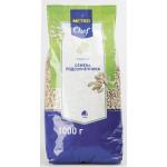 Семена подсолнечника METRO CHEF очищенные, 1кг
