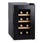 Шкаф для вина GEMLUX GL-WC-8W