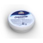 Сыр творожный HOCHLAND Cremette Professional, 2кг