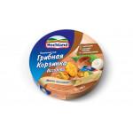 Сыр плавленый HOCHLAND с грибами, 140г