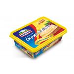 Сыр плавленый HOCHLAND с сыром Маасдам, 200г