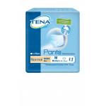 Подгузники TENA Pants Normal M для взрослых, 10 шт