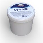 Сыр HOCHLAND Cremette творожный, 10кг