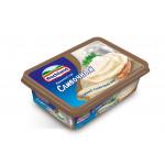 Сыр плавленый HOCHLAND сливочный, 200г