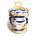 Сыр творожный ALMETTE сливочный, 150 г