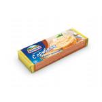 Сыр HOCHLAND с грибами,  100г