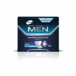 Прокладки урологические TENA Men Light, 12шт