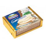 Сыр плавленый HOCHLAND сливочный, 50 г