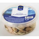 Коктейль из морепродуктов METRO CHEF в рассоле, 400г