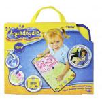 Коврик для рисования водой TOMY Aquadoodle